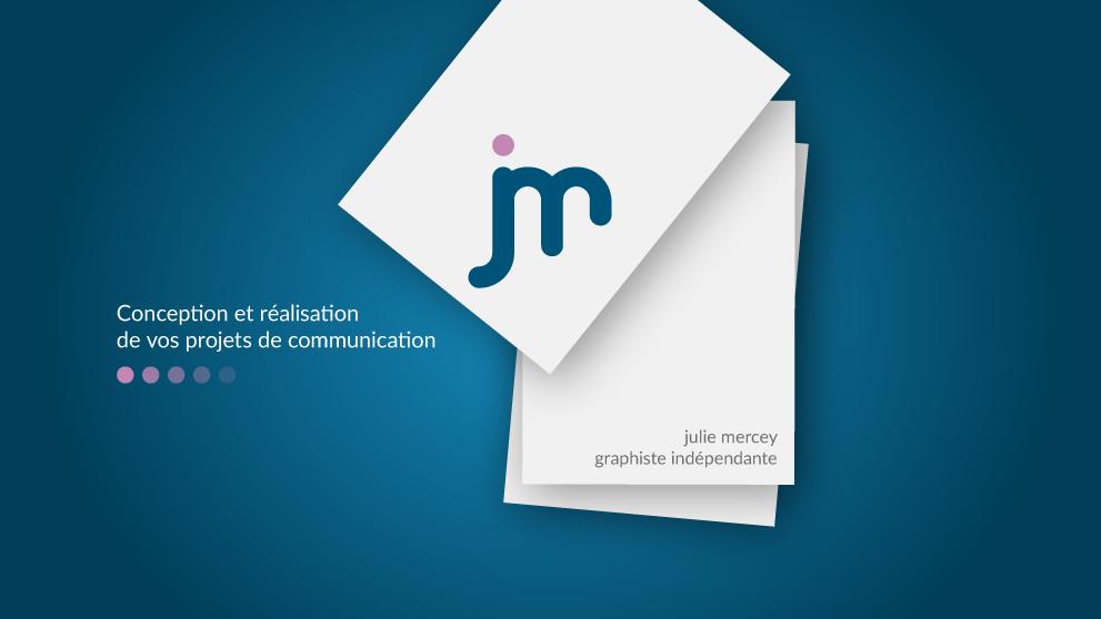 conception de logo datant emplois site de rencontres